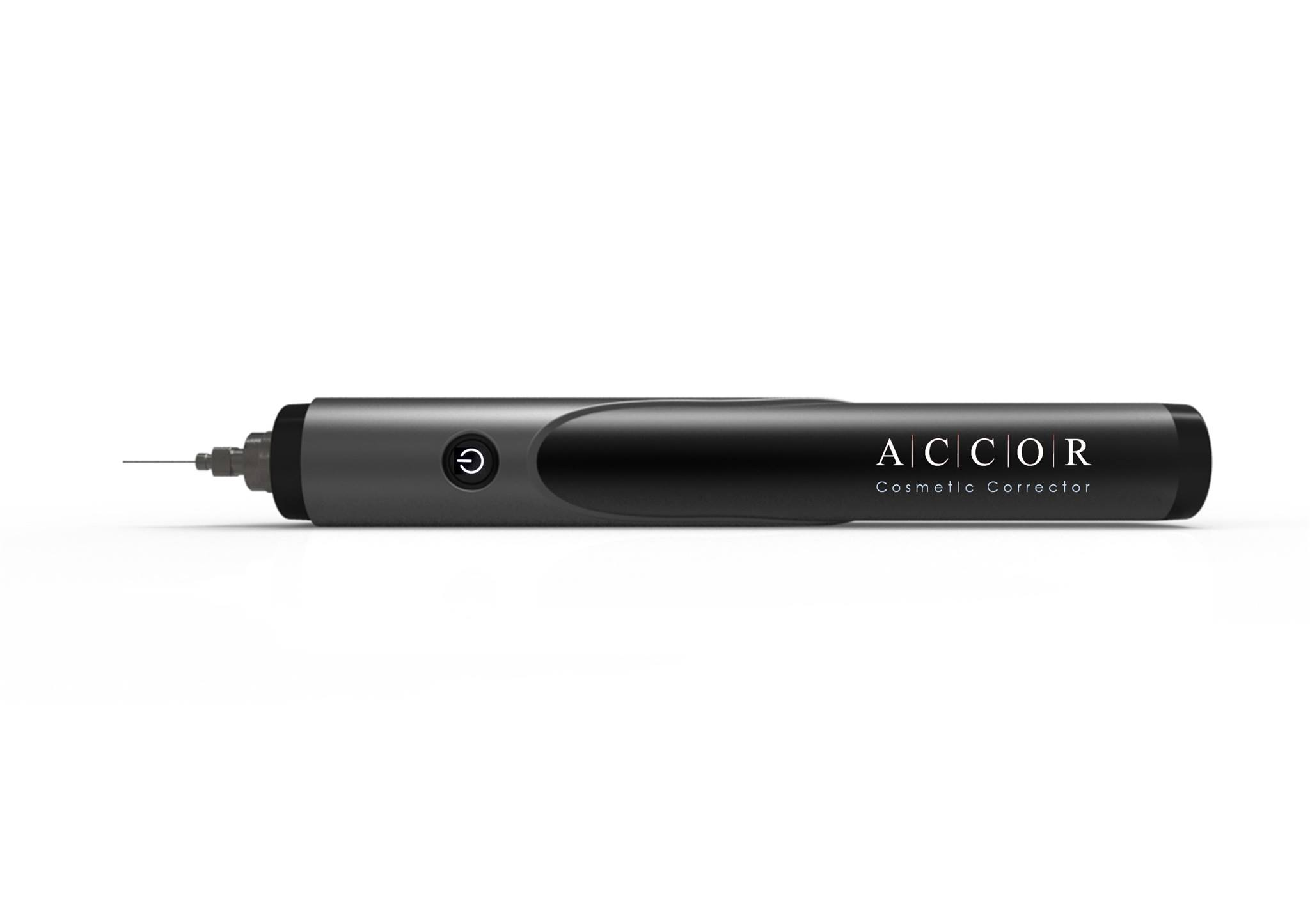 ACCOR Pen